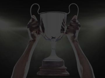 championship; մրցույթ; մրցաշար
